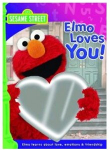 elmo-loves-you