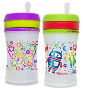 gerber-cups