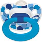 nuk-ortho-pacifiers