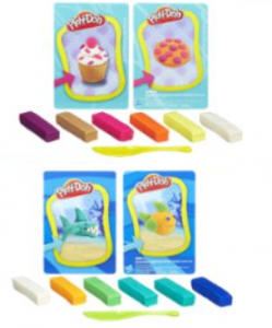 play-doh-makables