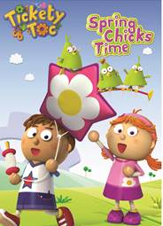 tickety-toc-spring-chicks-time
