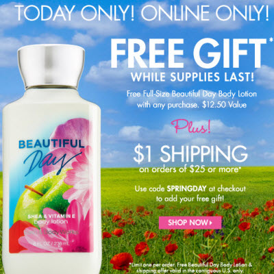 bath-and-body-works-coupon