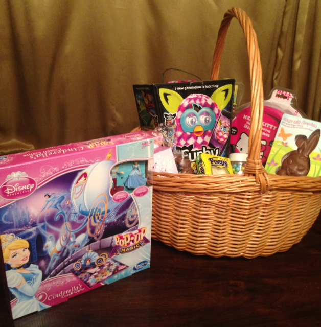 easterbasket-girls