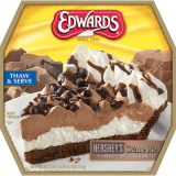 edwards-pie