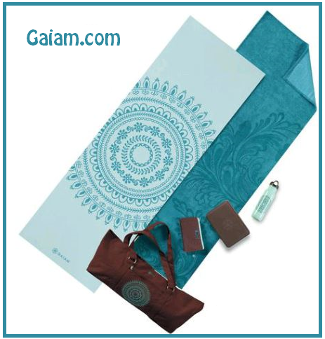 gaiam-guide