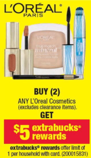 loreal-cvs-deal
