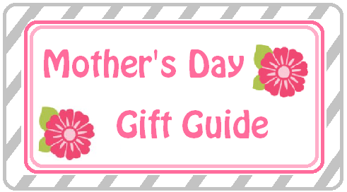 mothersday-guide