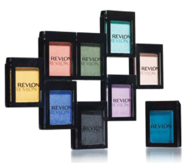 revlon-shadowlink