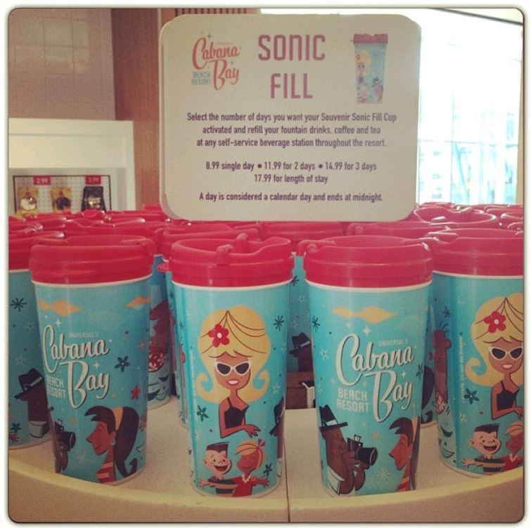 sonic-fill-cups