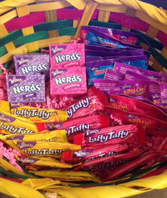 wonka-candy