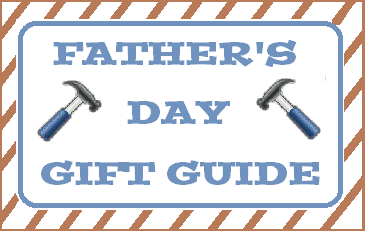 fathers-day-giftguide