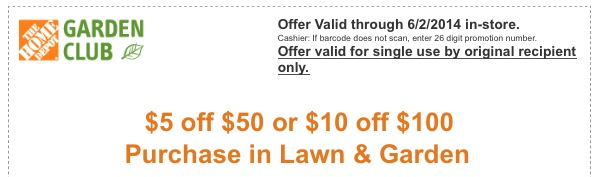 Take $10 Off $+ Online Only at soroduvujugu.gq – Click for Coupon Code & Details. Home Depot Coupon Terms – Also select items can be shipped for free if the total order is $45 or more.
