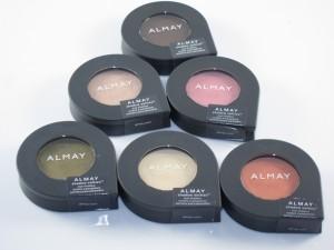 Almay-Shadow-Softies-Eyeshadow