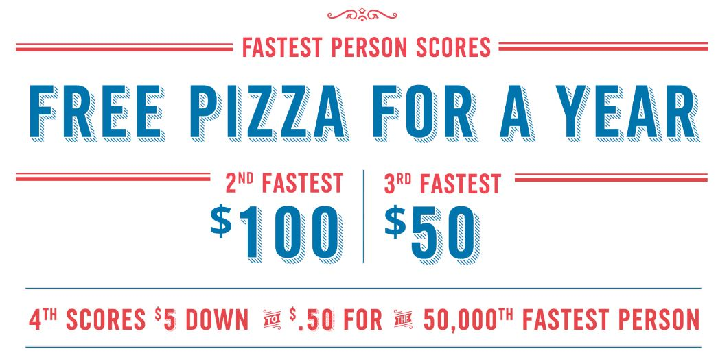 Dominos online coupons pick up