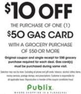 gas-coupon