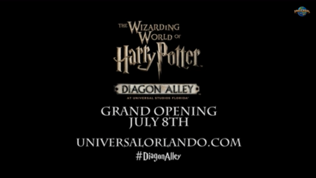 harry-potter0diagonalley-opening