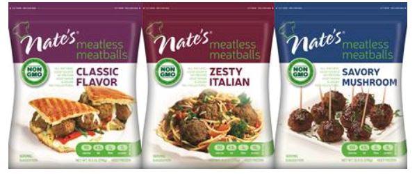 nates-meatless-meatballs
