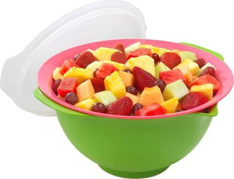 frozen fruit machine bed bath and beyond