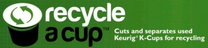 recycle-a-cup-logo