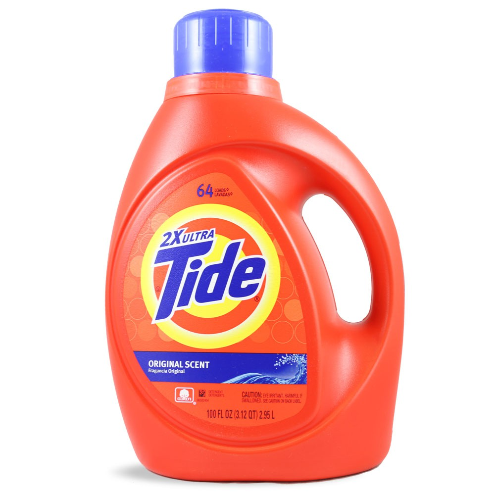 tide-original-scent-100oz