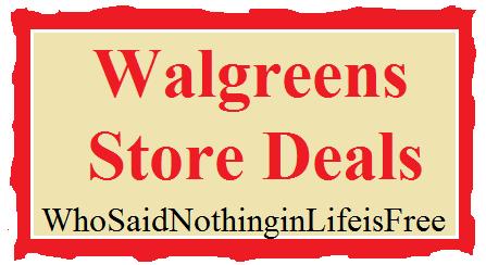 Walgreens_store_deals