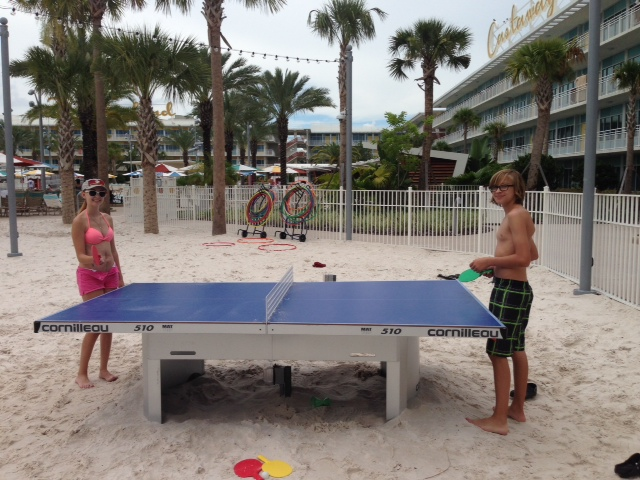 cabana-bay-ping-pong-kids