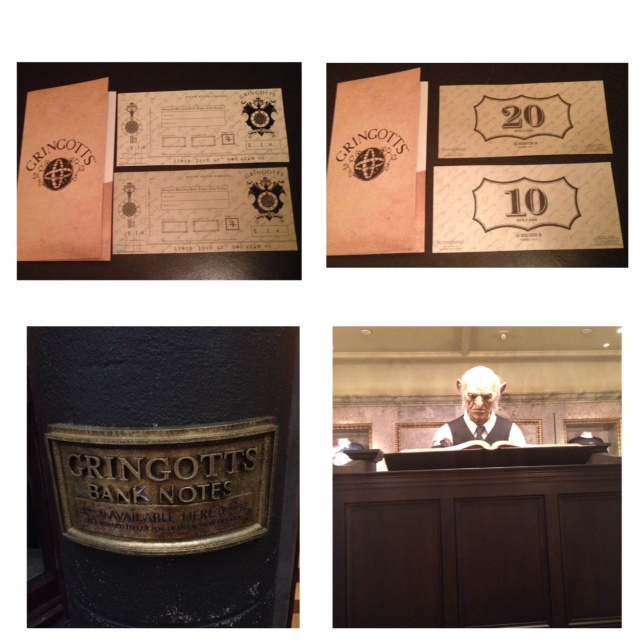 gringotts-bank-notes