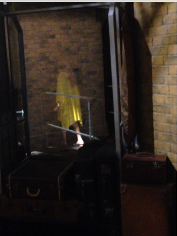 hogwarts-platform