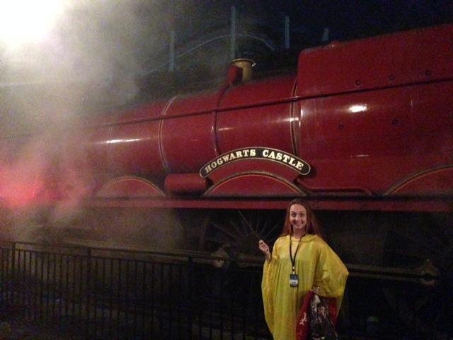 hogwarts-train