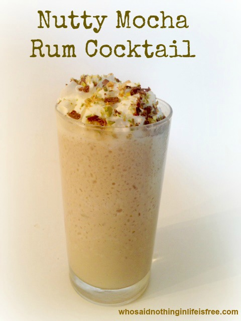 nutty-mocha-rum-cocktail-2