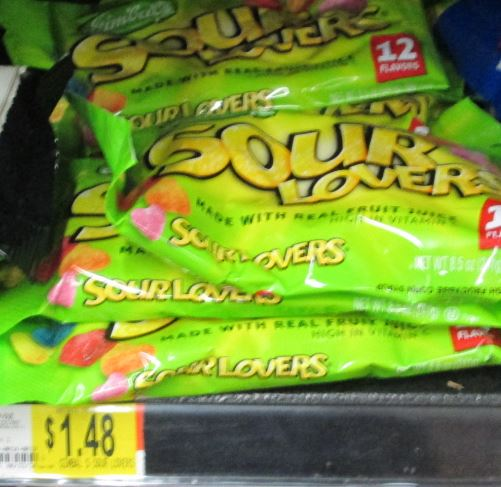 sour-lovers
