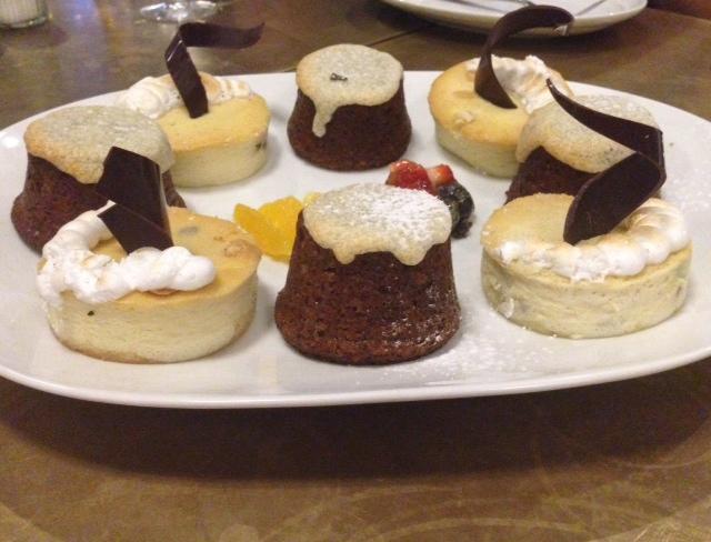 vivo-desserts