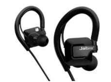 Jabra-Step_Wireless