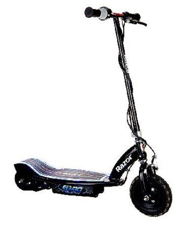 Razor-Glow-Scooter