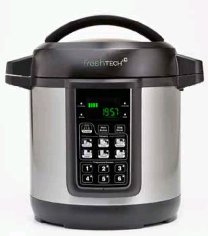 ball-freshtec-canning-system