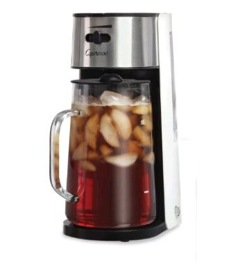 capresso-iced-tea-maker