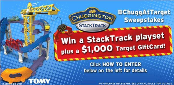 chuggington-stacktrack-sweeps