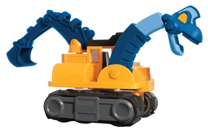 dino-construction