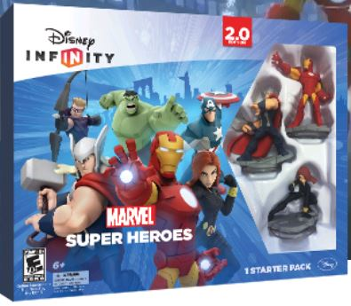 disney-infinity-2.0-marvel