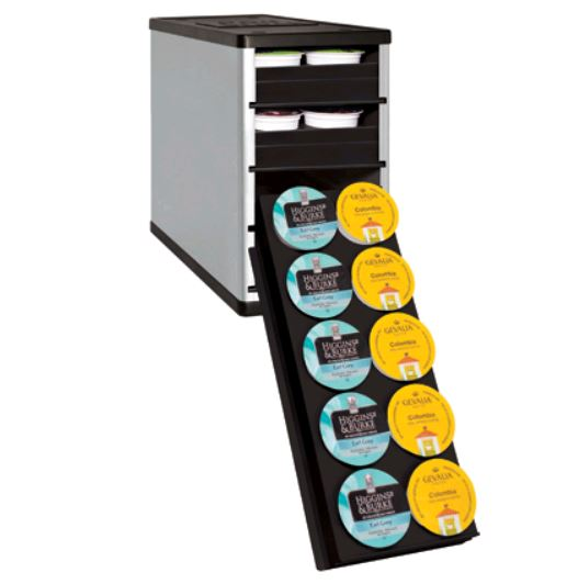 youcopia-coffee-stack