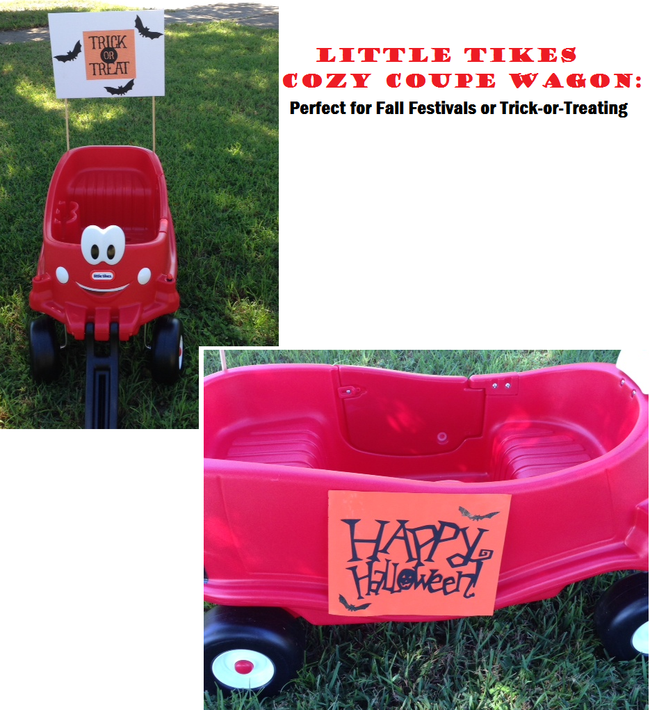 Little-Tikes-Cozy-Coupe_wagon