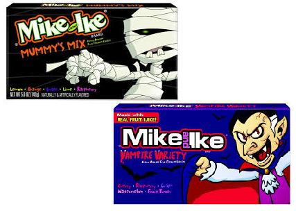 Mike-Ike-Halloween