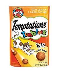 Temptations-Tumblers