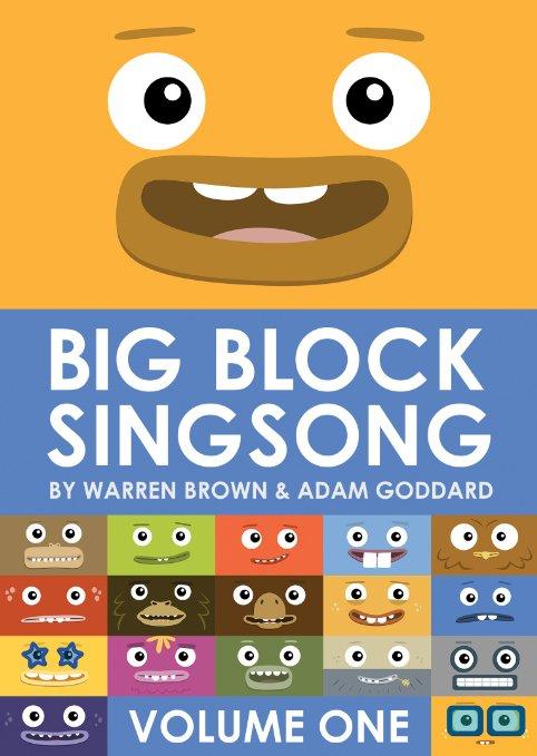 big-block-singsong