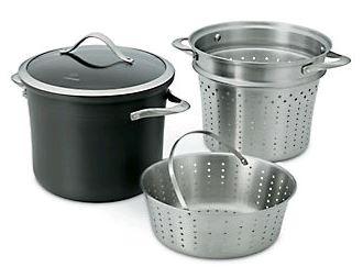 calphalon-steamer-pot