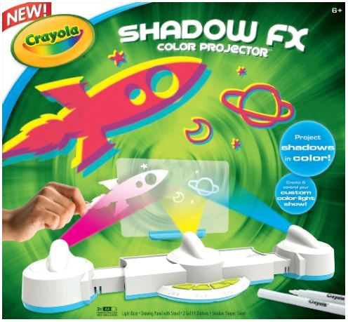 crayola-shadow-fx