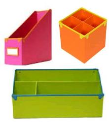 frisco-desk-accessories