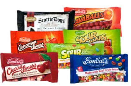 gimbals-candy