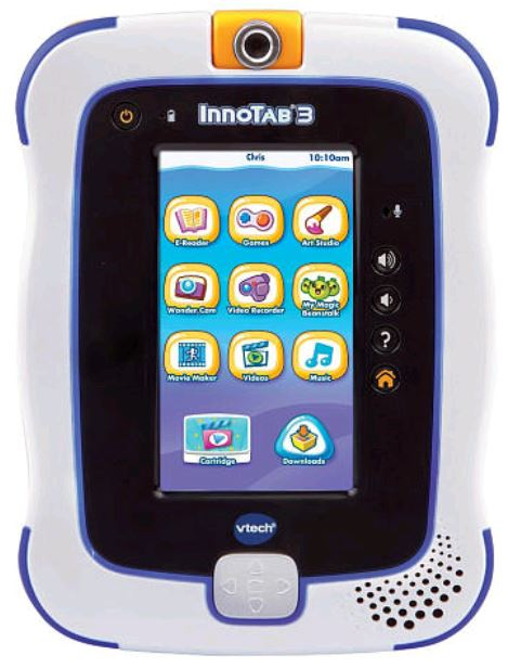 innotab-3-plus