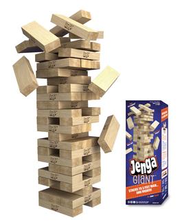 jenga-giant